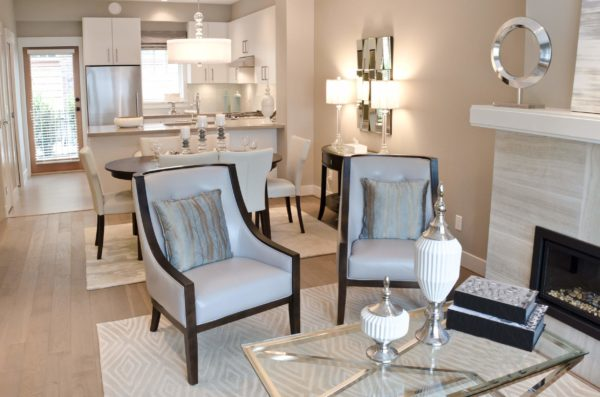 10-diy-home-staging-tips-compressed