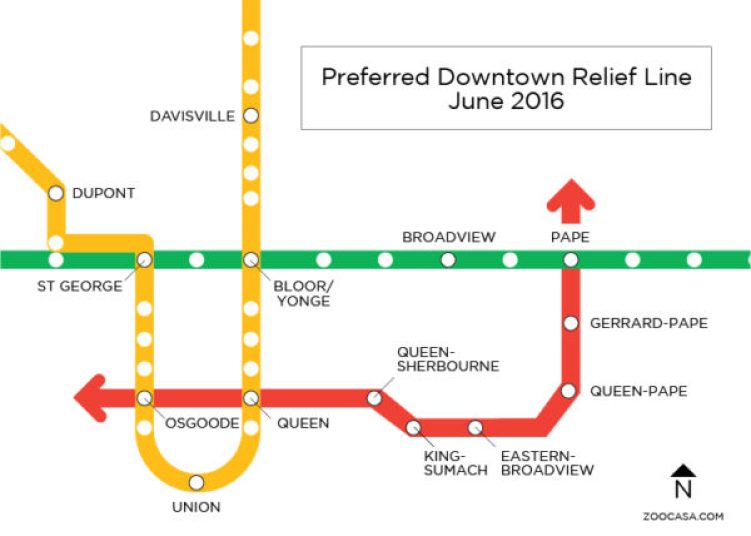ttc-relief-line-queen-pape-june-2016