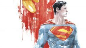 Comic Book Wallpaper 3 (17)
