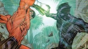 Comic Book Wallpaper 3 (43)