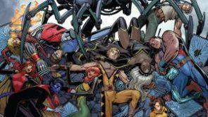 Comic Book Wallpaper 3 (69)