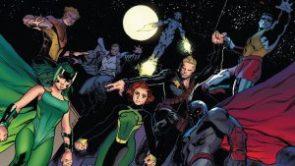 Comic Book Wallpaper 3 (72)