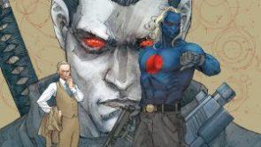 Comic Book Wallpaper 3 (75)
