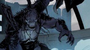 Comic Book Wallpaper 3 (79)
