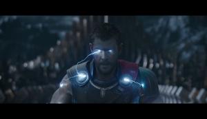 Thor Trailer Lie