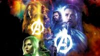 avengers infinity war movie 2018 7q