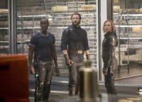 captain black widow rhode avengers infinity war 2018 zc