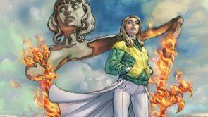 comic book swallpaper 2 (24)