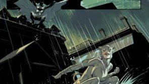 comic book wallpaper (23)