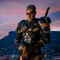 joe manganiello as deathstroke in justice league rc