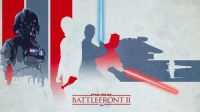 star wars battlefront 2 light artwork bn