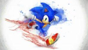 Gaming Watercolors