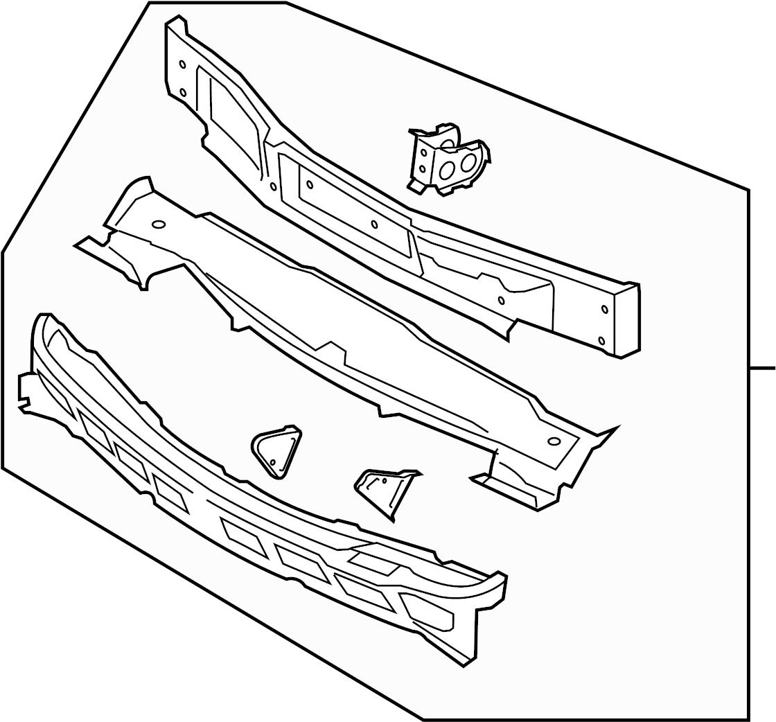 mazdaspeed 3 wiring harness
