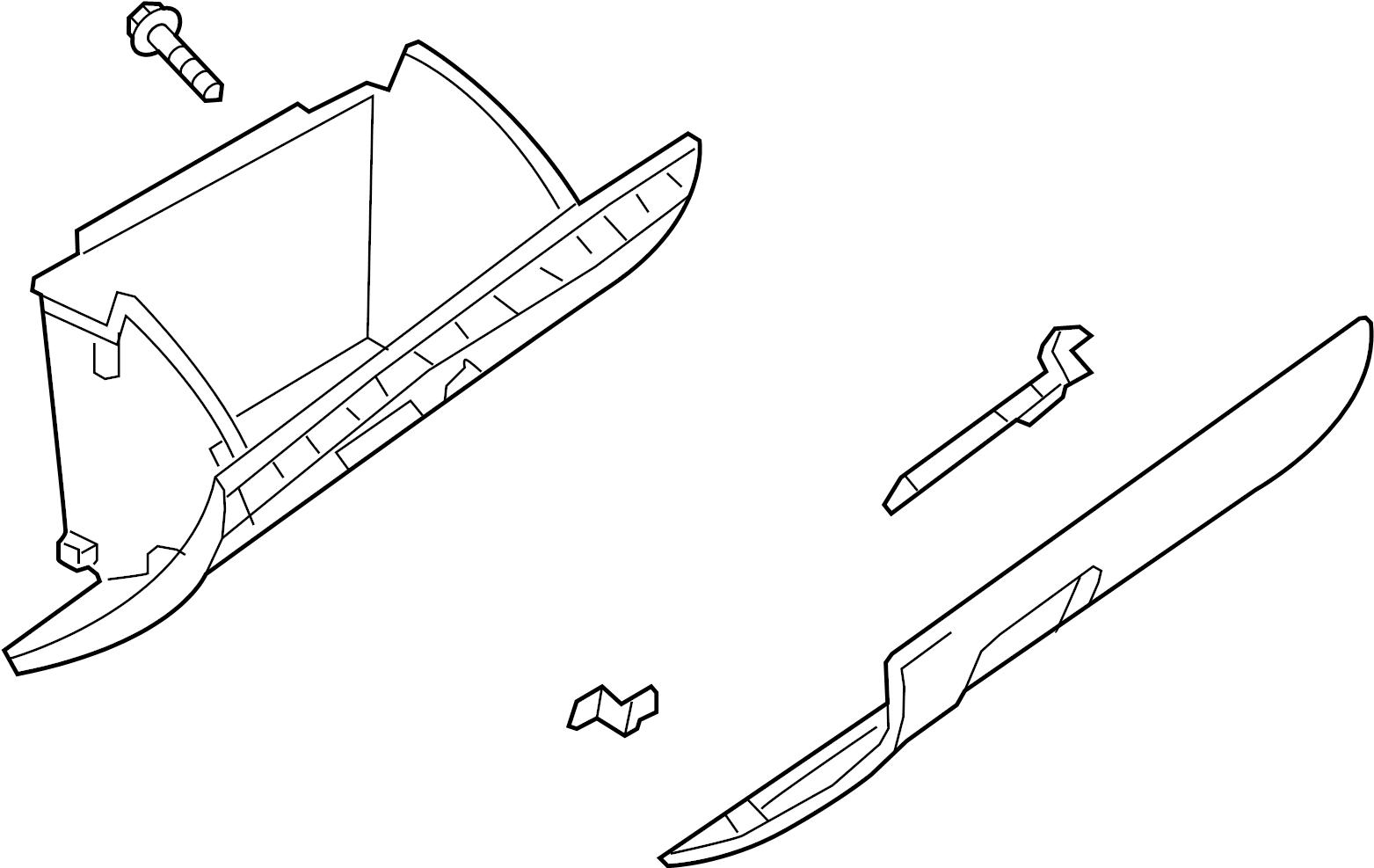 240sx ka24de Motor diagram