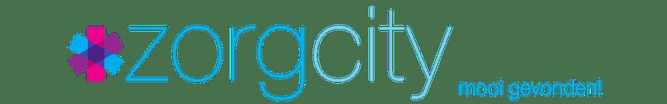 ZorgCity