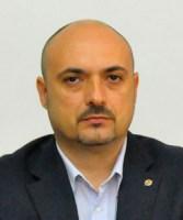 """Богданов с предложения за популяризиране на """"Ботеви дни в чужбина"""""""