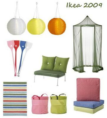 ikea-2009-kolekcja-letnia-2