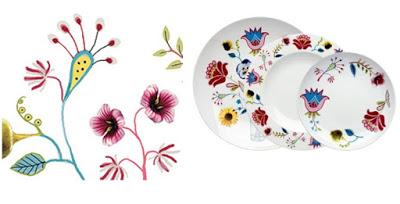 porcelana-skandynawski-design-zastawa-stołowa