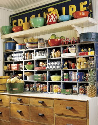 Bright-Pantry-Food-Bowls-HTOURS0706-de1