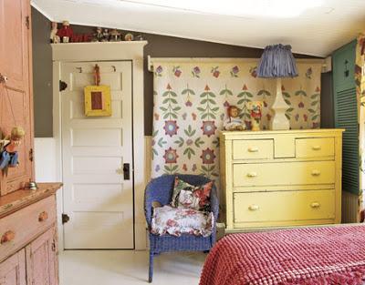 Colorful-Child-Bedroom-HTOURS0706-de1