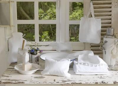 Laundry-room-pralnia