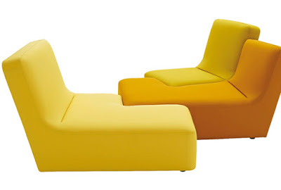 ligne-roset-confluences-seating-21