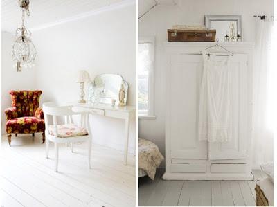 sypialnia-w-bieli