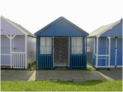 Anglia-domki-plażowe