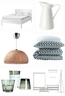 IKEA-2010-katalog