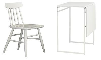 mały-stolik-biały-ikea