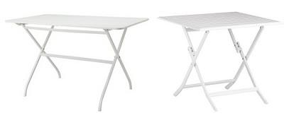 ogrodowe-białe-stoliki