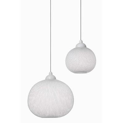 pendant-lights1