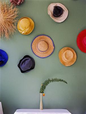 kolekcja-kapeluszy