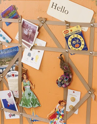 ribbon-board-craftproj0306-de1