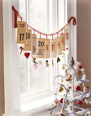 advent-calendar-de1