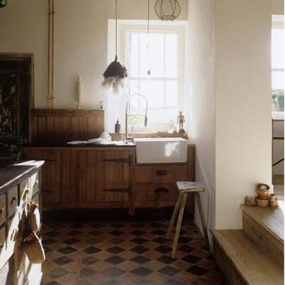 kitchen500-41