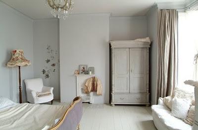 wallpaper21