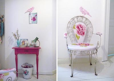 wallpaper-birds_christinebauer