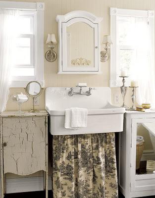 Bathroom-Toile-Sink-Skirt-HTOURS0307-de