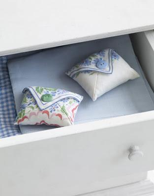 Spring-Crafts-Sachet-0510-de