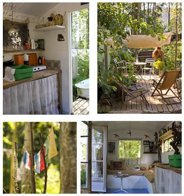 dom-lipca-z-potzreby-piekna