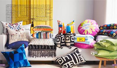 Ikea-katalog-2011
