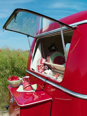 camping06