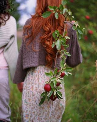 sad-jesień