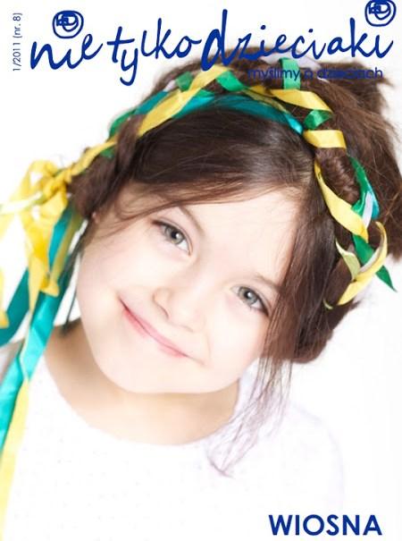 nie-tylko-dzieciaki-1.2011-full