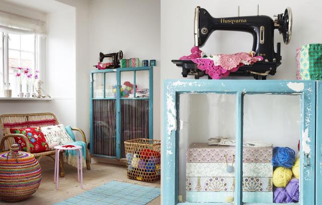 kolory-w-domu-turkusowy