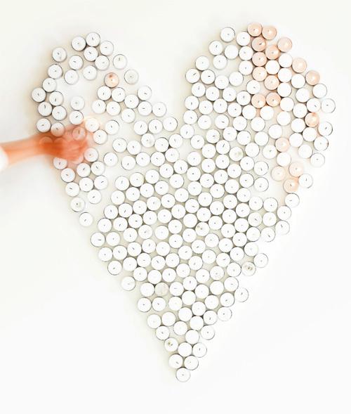 hart-waxinelichtje-vtwonen-theelichtje