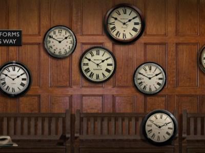 0912_08_newgate-clocks_580