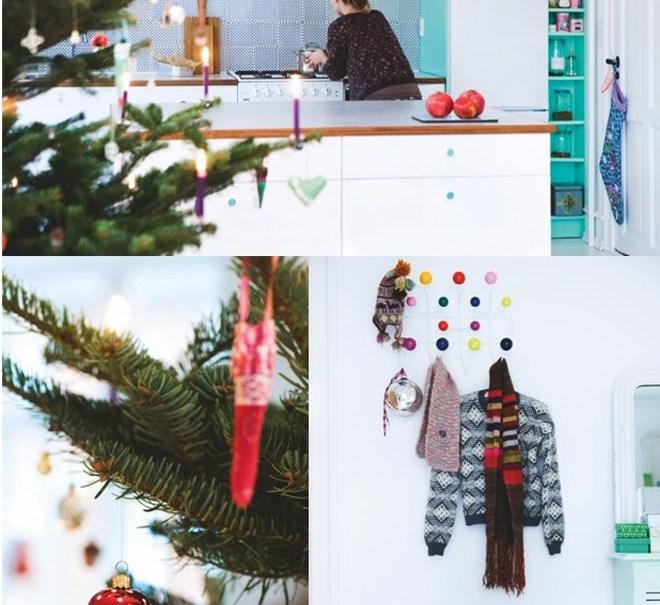 dekoracje-na-święta