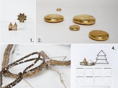 złoto-w-dodatkach-do-domu